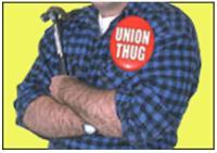union-thugs1