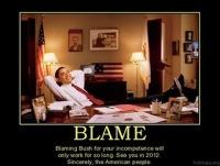blame-obama-blame-bush-incompetence-political-poster-1276628020